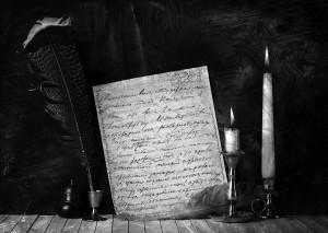 Manuscript4-gray